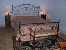 Location Appartement Vacances CITTÀ DI CASTELLO (4)