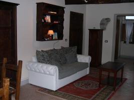 Location Appartement Vacances CITTÀ DI CASTELLO (5)