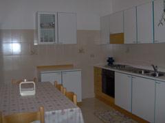 Location Villa Vacances CASTELLANA GROTTE (2)