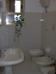 Location Villa Vacances CASTELLANA GROTTE (5)