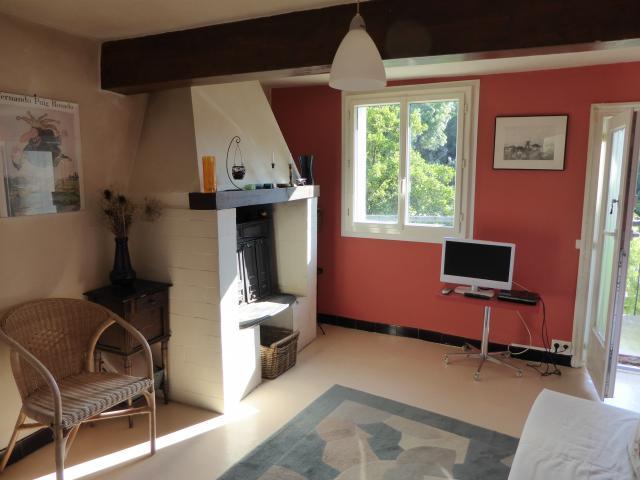 Location Maison Vacances CENNE MONESTIÉS (4)