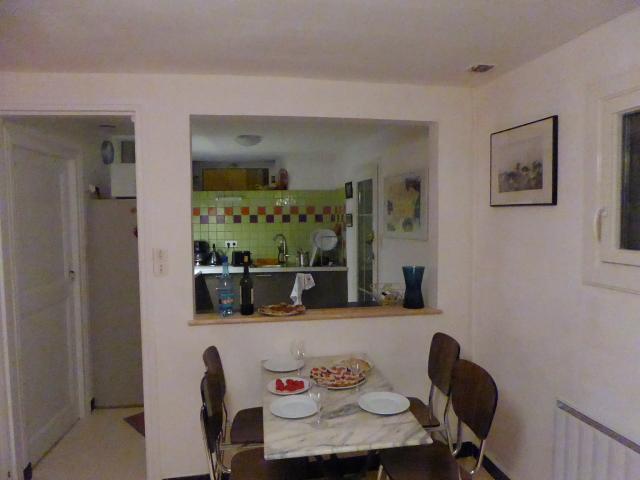 Location Maison Vacances CENNE MONESTIÉS (5)