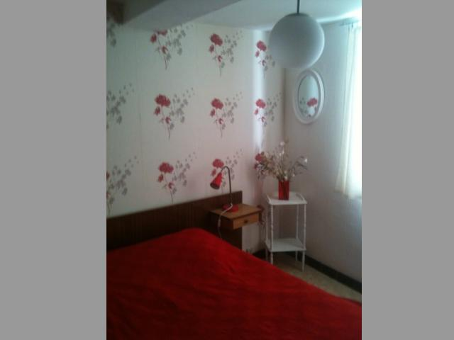 Location Maison Vacances CENNE MONESTIÉS (7)