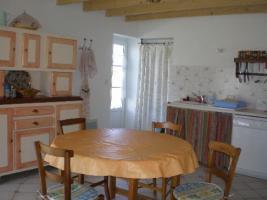 Location Maison Vacances DAMVIX (2)