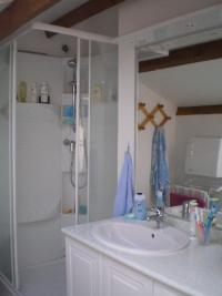 Location Maison Vacances DAMVIX (5)