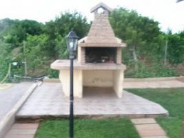 Location Maison Vacances ALGHERO (2)