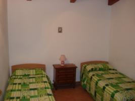 Location Maison Vacances ALGHERO (3)