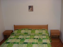 Location Maison Vacances ALGHERO (4)