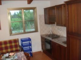 Location Maison Vacances ALGHERO (5)