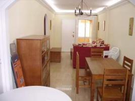 Location Appartement Vacances LA UNIÓN (2)