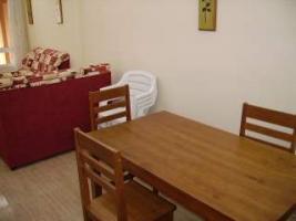 Location Appartement Vacances LA UNIÓN (5)