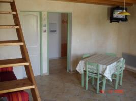 Location Gîte Vacances MALLEMORT (3)