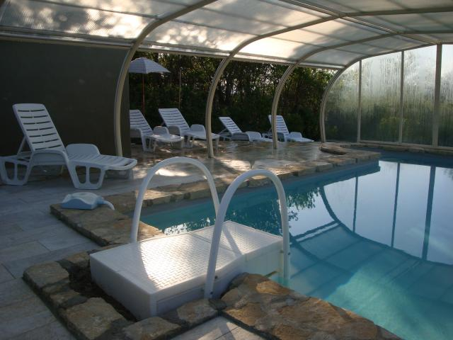 Location Appartement Vacances MARSANNE (3)
