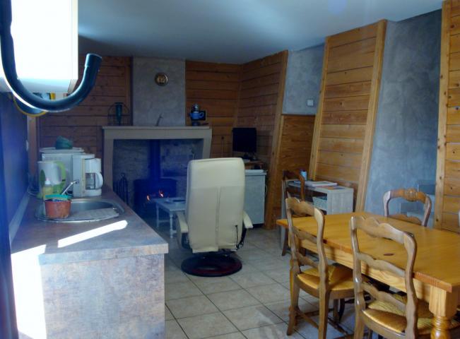 Location Appartement Vacances MARSANNE (6)