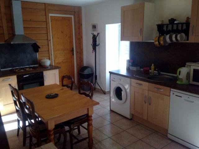 Location Appartement Vacances MARSANNE (8)