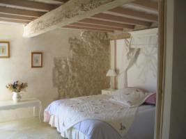 Location Gîte Vacances ROUFFIAC (2)