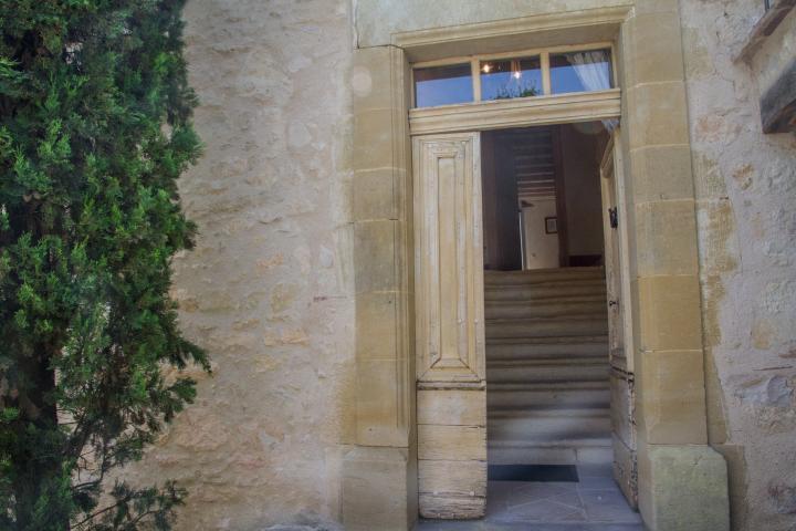 Location Gîte Vacances ROUFFIAC (5)