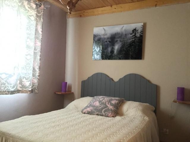 Location Maison Vacances FONTENOY LE CHÂTEAU (3)