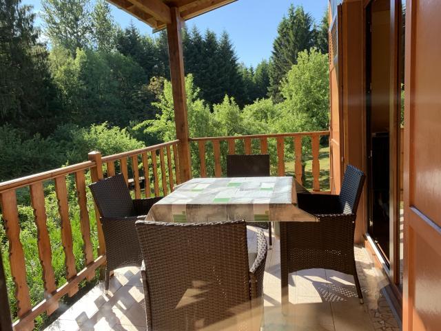 Location Maison Vacances FONTENOY LE CHÂTEAU (6)