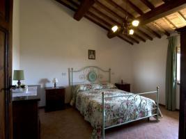 Location Appartement Vacances CHIANNI (3)