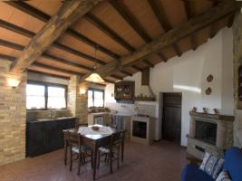 Location Appartement Vacances CHIANNI (4)