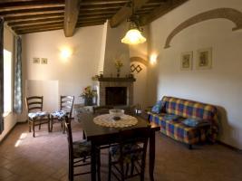 Location Appartement Vacances CHIANNI (5)