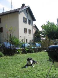 Location Appartement Vacances BOMBINASCO (2)