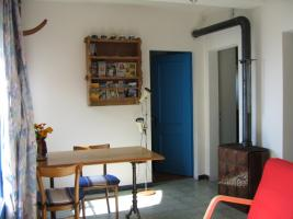 Location Appartement Vacances BOMBINASCO (3)