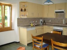 Location Appartement Vacances BOMBINASCO (4)