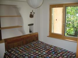 Location Appartement Vacances BOMBINASCO (5)