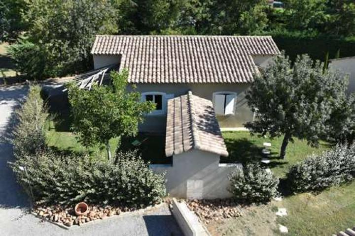 Location Gîte Vacances ARLES (5)