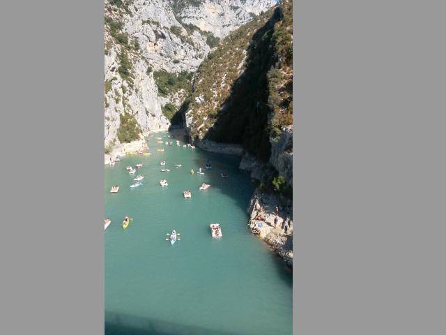 Location Gîte Vacances ANDON (10)
