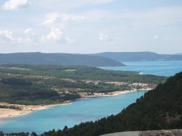 Location Gîte Vacances ANDON (12)
