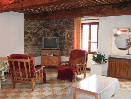 Location Gîte Vacances ANDON (2)