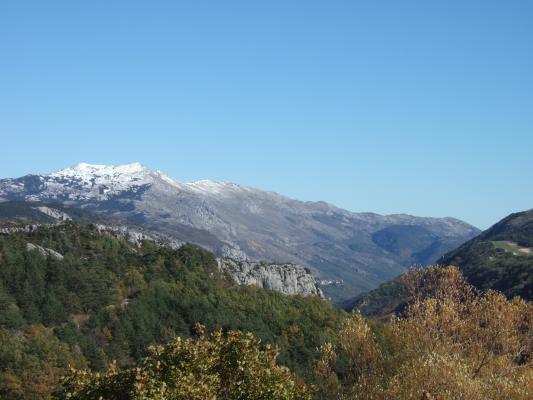 Location Gîte Vacances ANDON (3)