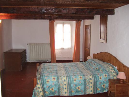 Location Gîte Vacances ANDON (5)