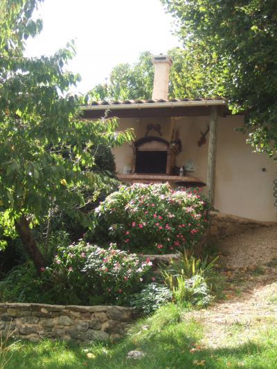 Location Gîte Vacances ANDON (6)