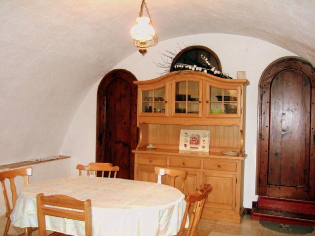 Location Gîte Vacances ANDON (8)
