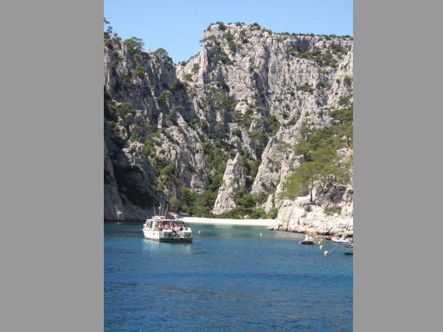 Location Gîte Vacances ANDON (9)