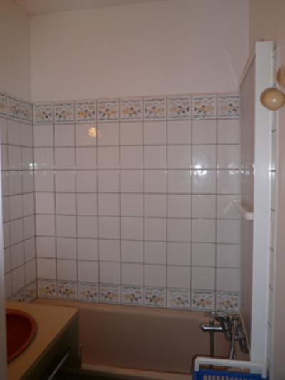 Location Appartement Vacances PIAU ENGALY (5)