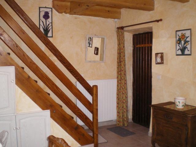 Location Maison Vacances LA TOUR (3)