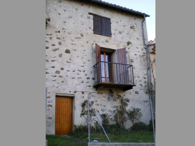 Location Maison Vacances LA TOUR (6)