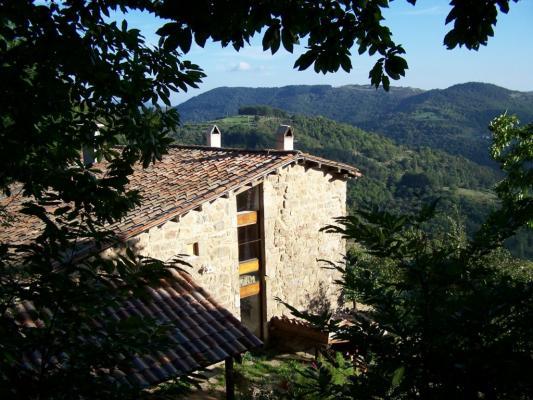 Location Gîte Vacances GLUIRAS (3)