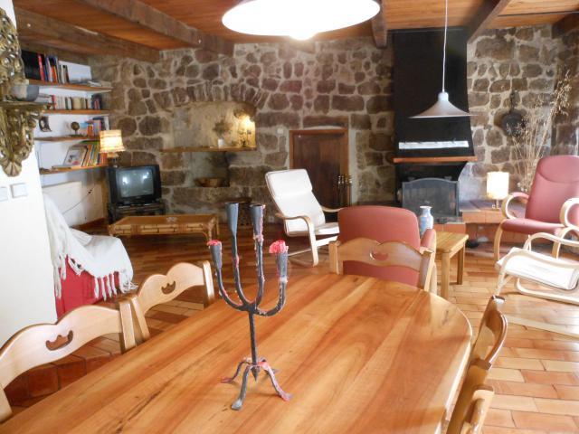 Location Gîte Vacances GLUIRAS (5)
