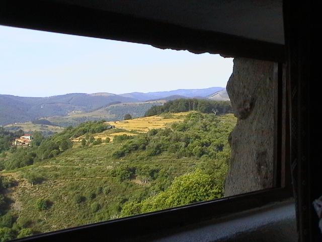Location Gîte Vacances GLUIRAS (7)