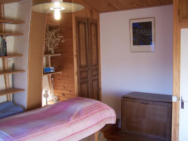 Location Gîte Vacances GLUIRAS (8)