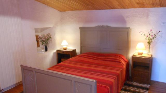 Location Gîte Vacances GLUIRAS (9)