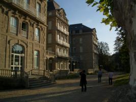 Location Appartement Vacances MONDARIZ (2)