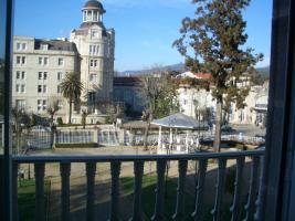 Location Appartement Vacances MONDARIZ (3)
