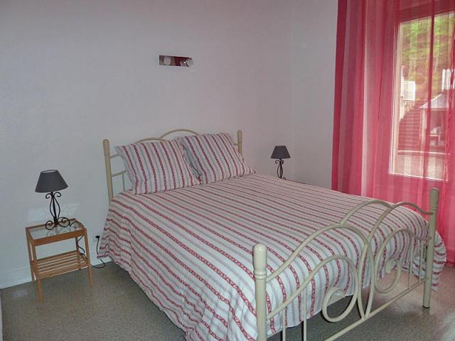 Location Gîte Vacances CHAMBON SUR LAC (2)